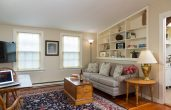 Where to Stay near Salem, MA - Apartment 4