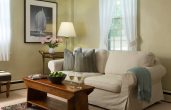 Hotel in Marblehead, MA - Captains Quarters