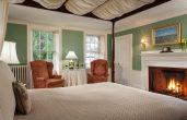 Romantic Getaways From Boston - Room #26