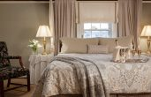 Romantic Getaways From Boston - Room #32