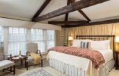 Hotels Close to Salem, MA - Room #33