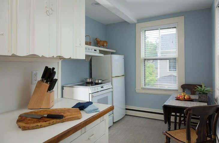 Best Places to Stay Near Salem, MA - Apartment 3