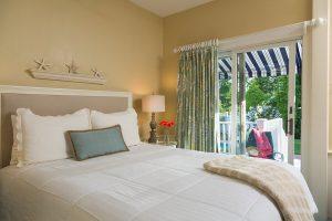 Marblehead, MA Hotel - Room 7