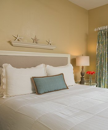 Romantic Marblehead Hotel - Room #7