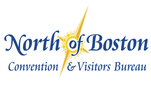 North of Boston logo