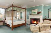Marblehead Lodging - Room #27